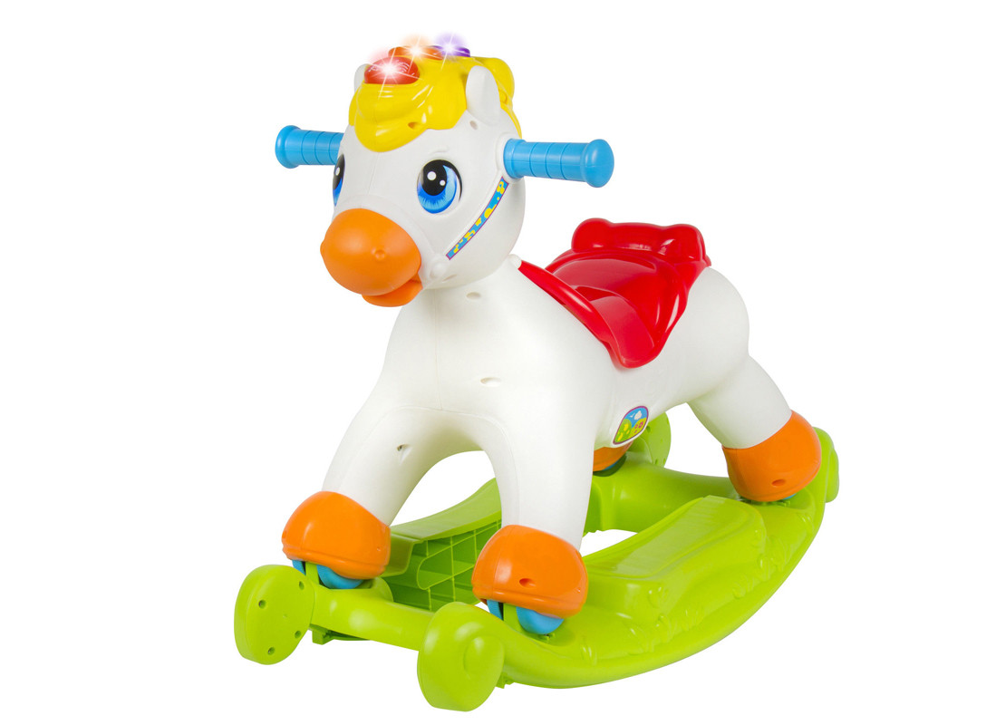 5 Fun Toys For Kids This Summer
