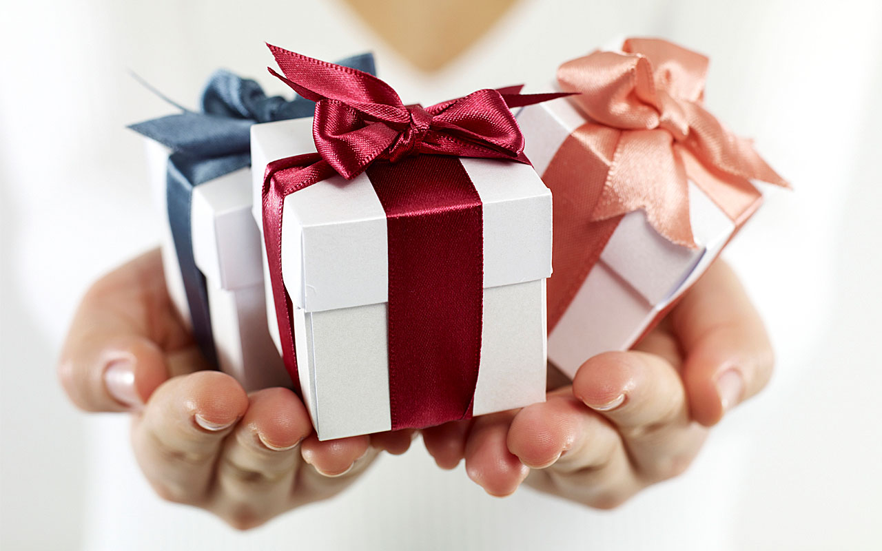 Gifting Uncommon Gifts to Your Special Someone
